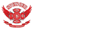 Spencer Iowa Fire Department